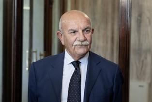 BADON (ASSOCALZATURIFICI): SERVE NORMA EUROPEA PER DIFENDERE IL MADE IN ITALY CALZATURIERO