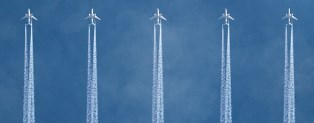 75 ANNI DALLA CONVENZIONE DI CHICAGO E LA NASCITA DELL'ICAO: CONVEGNO INTERNAZIONALE ALLA LUISS