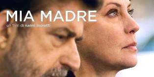 """""""MIA MADRE"""": ALL'IIC DI TIRANA IL FILM DI NANNI MORETTI"""
