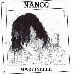 """""""MARCINELLE"""": IL NUOVO BRANO DEL CANTAUTORE ABRUZZESE NANCO"""