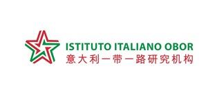 CINA: PRIME SETTE CAMERE DI COMMERCIO ITALO-ESTERE ADERISCONO ALL