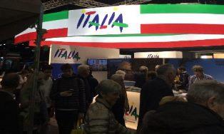 ENIT: I BELGI TURISTI IN ITALIA FIN DA PICCOLI