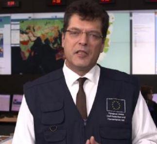 Dall'UE 3,5 milioni di euro per migranti e rifugiati in Bosnia-Erzegovina