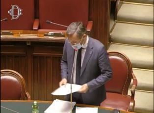 BONUS VACANZE E ITALIANI ALL'ESTERO: BILLI (LEGA) SOLLECITA IL GOVERNO