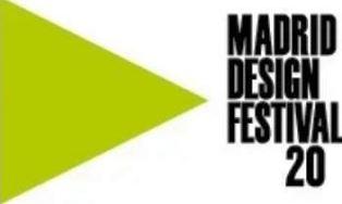 TORINO SBARCA AL MADRID DESIGN FESTIVAL 2020 CON IL SUPPORTO DELL'AMBASCIATA