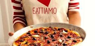 UN PEZZO D'ITALIA A CASA OGNI MESE: ARRIVA EATTIAMO! – di Francesca Bezzone