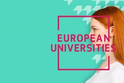 VERSO UN NUOVO SISTEMA EUROPEO PER SEGUIRE I PERCORSI POST-LAUREA DEGLI STUDENTI