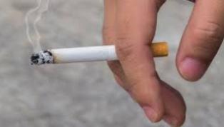 ADOLESCENTI IN FUMO: LA RICERCA DEL CNR SUI GIOVANI FUMATORI