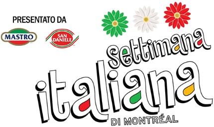 LA SETTIMANA ITALIANA DI MONTREAL DIVENTA VIRTUALE