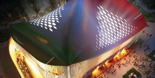 IL POLITECNICO DI TORINO PORTERÀ RICERCA E INNOVAZIONE A EXPO 2020 DUBAI