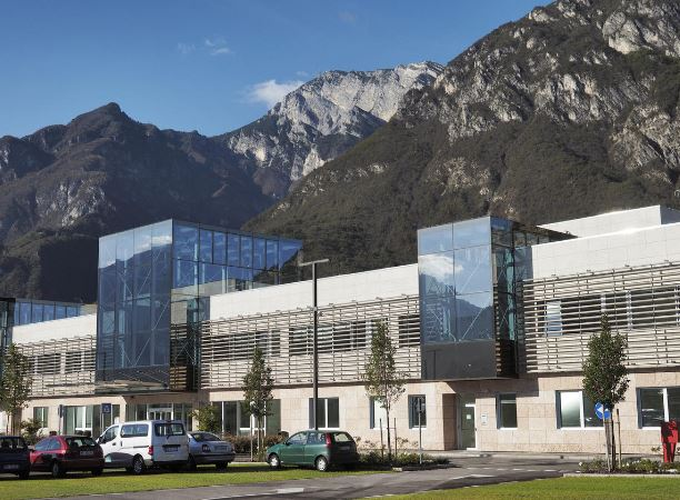 Trento-Dubai: siglato accordo di collaborazione per la Protonterapia