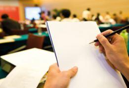Bellezze sotto chiave: seminario sul diritto d'autore con l'Università di Trento