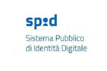 RESIDENTI ALL'ESTERO E SPID: UN'IMPRESA DIFFICILE DA PORTARE A TERMINE - Francesco D'Alessandro