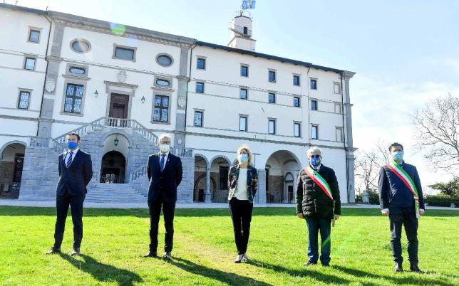 Udine: la Fieste de Patrie dal Friûl con il comune e l'ARLeF