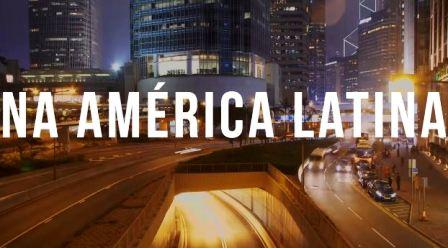 COMMERCIO ESTERO: IL 15 LUGLIO L'INCONTRO VIRTUALE DELLE CCI DELL'AMERICALATINA