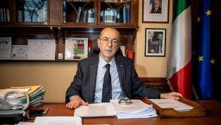 """CORONAVIRUS IN ITALIA: L'AMBASCIATORE COSPITO INTERVISTATO DAL QUOTIDIANO SVEDESE """"DAGENS NYHETER"""""""
