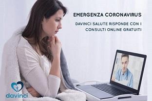 """""""VICINIVINCIAMO"""": LA MEDICINA PONTE FRA GLI ITALIANI IN PATRIA E ALL"""