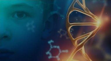 ENEA: BREVETTATO NUOVO COMPOSTO PER IL TRATTAMENTO DI UNA MALATTIA GENETICA RARA