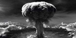 Il Maeci per la Proibizione delle Armi Nucleari