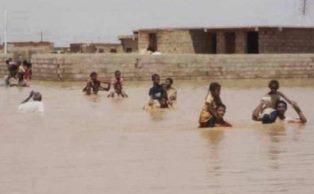 INONDAZIONI NEL CORNO D'AFRICA/ UNICEF: A RISCHIO CENTINAIA DI MIGLIAIA DI BAMBINI