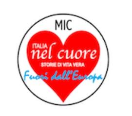"""L'""""Italia nel Cuore"""" chiede lumi al Governo sul bando di 266 milioni di euro per campi container d'emergenza"""