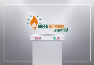 """LONDRA: CONSOLATO E CAMERA DI COMMERCIO SEMPRE PIÙ """"VERDI"""" CON L'ITALIANA GREEN NETWORK ENERGY"""