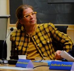 """""""L'ACCOGLIENZA DELLE PERSONE MIGRANTI"""": IL LIBRO DI TIZIANA GRASSI DAL VALORE SCIENTIFICO E SOCIALE - di Goffredo Palmerini"""