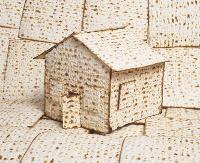PESACH 5780: GLI AUGURI DI SERGIO DELLA PERGOLA (HEVRAT YEHUDÉ ITALIA) AGLI ITALIANI IN ISRAELE