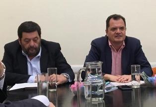 BROGLI 2018/ L'AGGIORNAMENTO DI PORTA E BECCHI (PD) SULLE DENUNCE E I RICORSI PRESENTATI