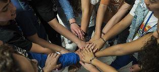 IL VIMINALE SIGLA CONVENZIONE CON SAVE THE CHILDREN PER I MINORI STRANIERI NON ACCOMPAGNATI