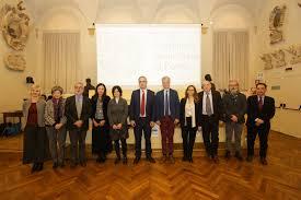 LIBERI DI PENSARE, STUDIARE, FARE RICERCA E SPOSTARSI: UNITRENTO CON LA RETE SAR ITALY
