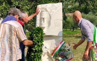 TOSCANA: A VICOPISANO COMMEMORAZIONE E CONCERTO PER LE VITTIME DI MARCINELLE