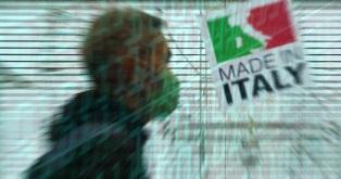 RISCHI PER L'ECONOMIA DA CORONAVIRUS/ CONFARTIGIANATO: CINA VALE 13 MILIARDI DI MADE IN ITALY