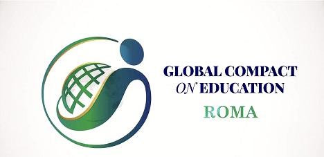 RAI ITALIA: IL PATTO EDUCATIVO DI PAPA FRANCESCO NELLA NUOVA PUNTATA DI CRISTIANITÀ