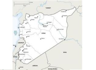 SIRIA/ LA COMMISSIONE UE: CESSINO BOMBARDAMENTI E ATTACCHI CONTRO I CIVILI NEL NORD-OVEST DEL PAESE
