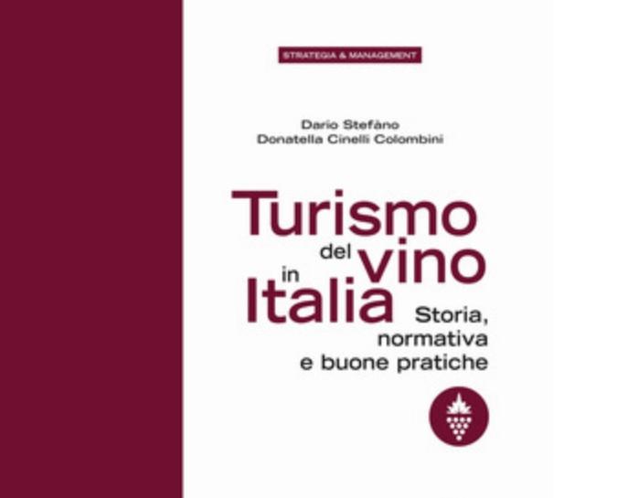Turismo del vino in Italia: venerdì il webinar dal Senato con 3 ministri