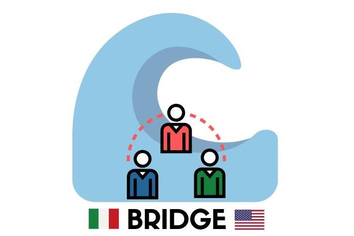 """Italia-USA: il progetto di Cooperazione """"Bridge"""" cresce in Ue"""