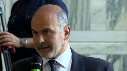 CONFITARMA FIRMA IL PATTO PER L'EXPORT