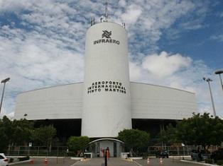 BRASILE: UN VOLO DA FORTALEZA PER IL RIENTRO DEI CONNAZIONALI