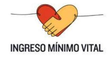 """COMITES SPAGNA: COME RICHIEDERE IL """"REDDITO MINIMO VITALE"""" VARATO DAL GOVERNO SPAGNOLO"""