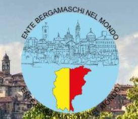 """""""LOMBARDIA CHIAMA EUROPA"""": A BRUXELLES IL CONVEGNO CON L'ENTE BERGAMASCHI NEL MONDO"""
