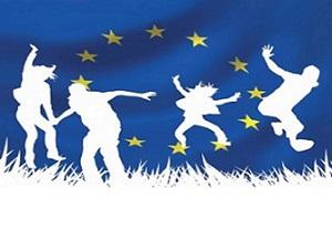 SONDAGGI: L'EUROPA CROLLA NELLA FIDUCIA DEGLI ITALIANI. GERMANIA NEMICO NUMERO UNO – di Nicola Corda