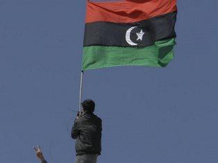 IRAQ: OXFAM COSTRETTA A CHIUDERE AD ERBIL: CENTINAIA DI MIGLIAIA DI PERSONE ALLO STREMO RISCHIANO DI RESTARE SENZA AIUTI