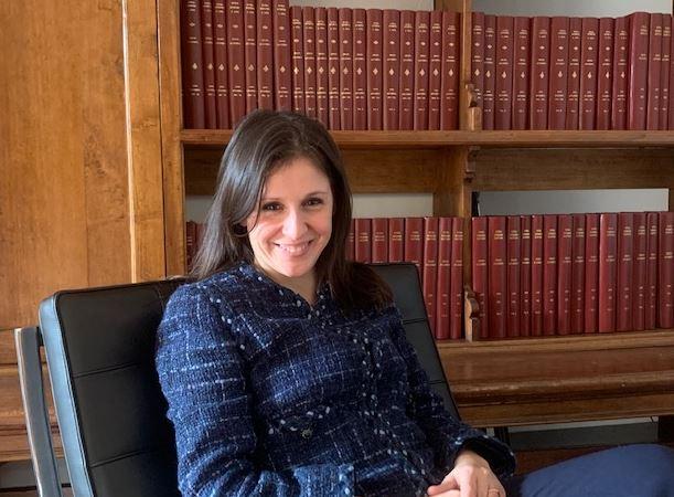 ReCreating Europe: domani il seminario sul diritto d'autore con la Sant'Anna di Pisa