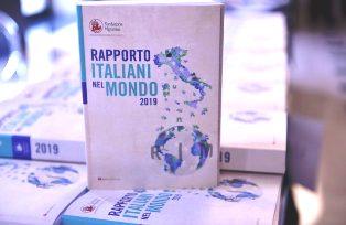 """IL """"RAPPORTO ITALIANI NEL MONDO 2019"""" A STOCCARDA CON LE ACLI BADEN-WÜRTTEMBERG"""