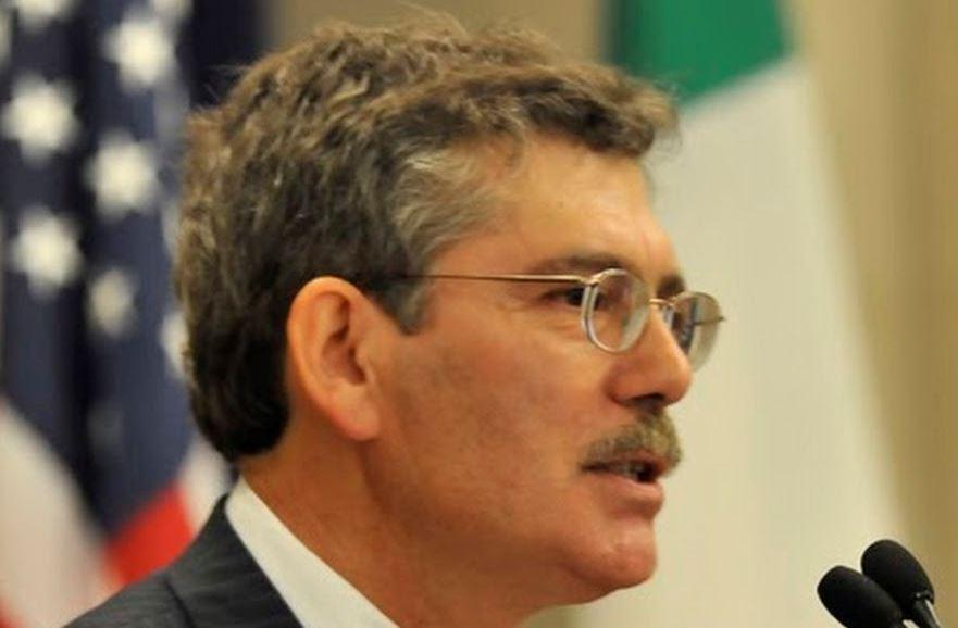 L'emigrazione italiana negli USA: Mucci (We the Italians) intervista Francesco Isgrò