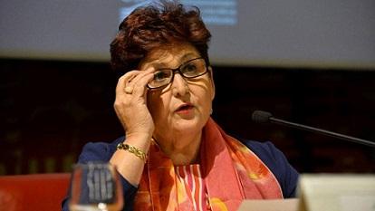 BELLANOVA: ATTIVATA RETE DIPLOMATICA A DIFESA DEI PRODOTTI ALIMENTARI ITALIANI