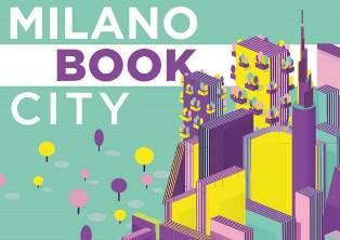 CHIUDE CON SUCCESSO BOOKCITY MILANO