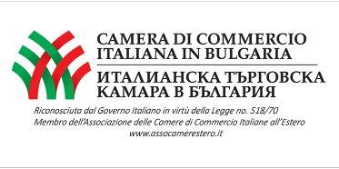 Investire in Bulgaria: videoconferenza della CCI