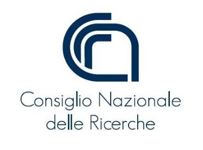 NANOTECNOLOGIE FOTONICHE PER LA DIAGNOSTICA BIOMEDICA: NUOVO STUDIO CNR